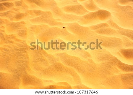 Sand Pattern Textured Backgrounds