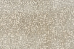 sand / pebble wash texture background , detail architecture for decoration