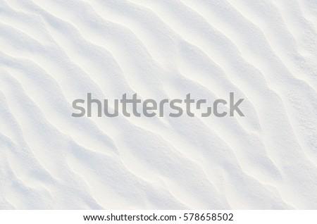 sand texture #578658502