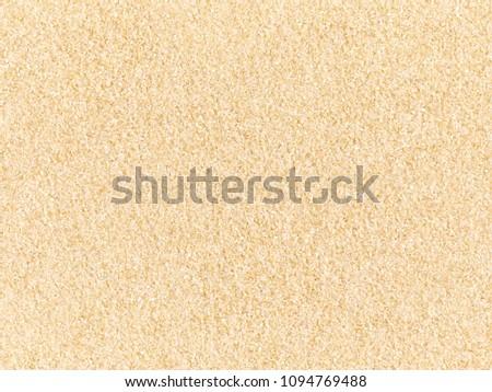 Sand texture background #1094769488