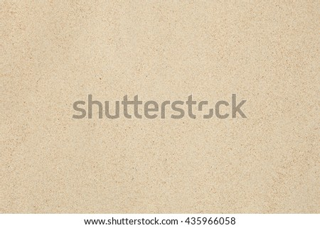Sand Texture Background  #435966058