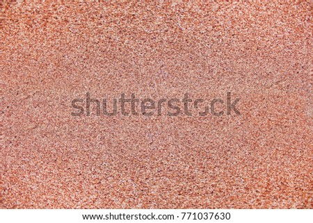 sand texture background beach...