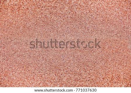 sand texture background beach...