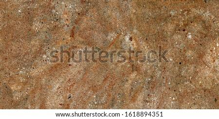 Sand texture, background texture, marble texture