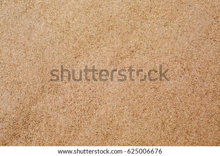 Sand Texture. Brown sand. Background from sand. Sand background #625006676