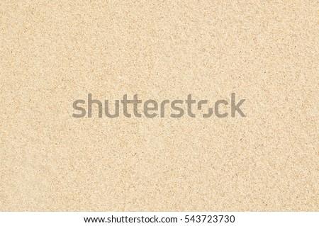 Sand texture, Sand Background, Fine sand,  #543723730