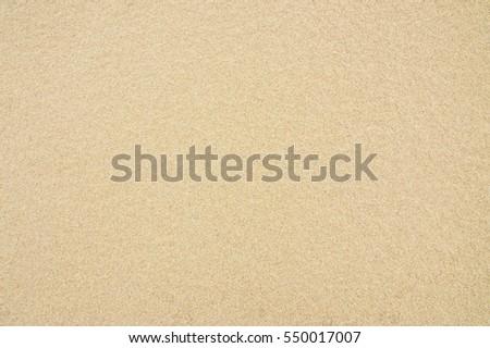 Sand Texture, Sand background, Fine sand #550017007
