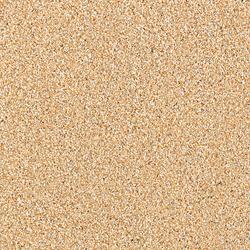 sand texture sand stone brown beige sharp  clear wallpaper floor tile salt paper grain granule material blank poster desert close up