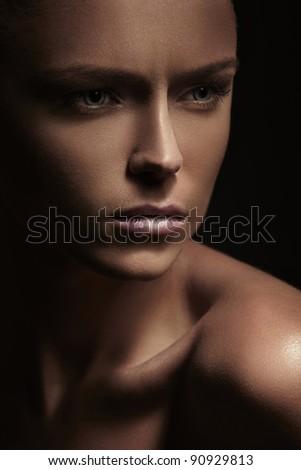 Sand women