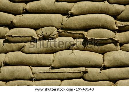 Sandbags #19949548
