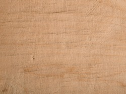 Sanded board grain wood texture background