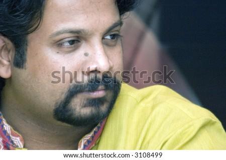 Sandeep Chowtha Musician Music Composer