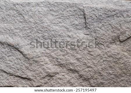 Sandstone background #257195497