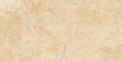 sandstone natural rock texture For inner wall and floor tile texture also be used as background.