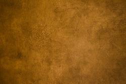 Sandy texture background wallpaper with grunge ancient surface design element