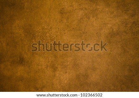 Sandy texture background wallpaper with grunge ancient surface design element