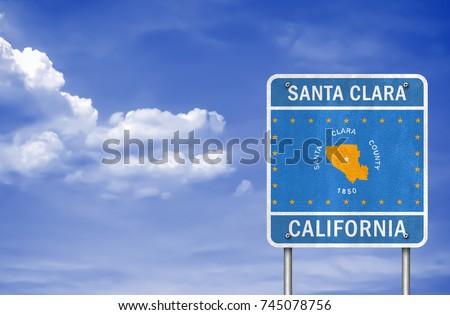 Shutterstock Santa Clara - California