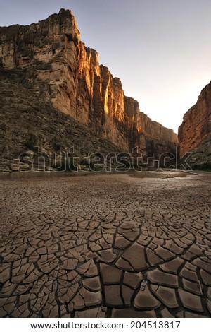 Rio Grande Valley Images Usseek Com