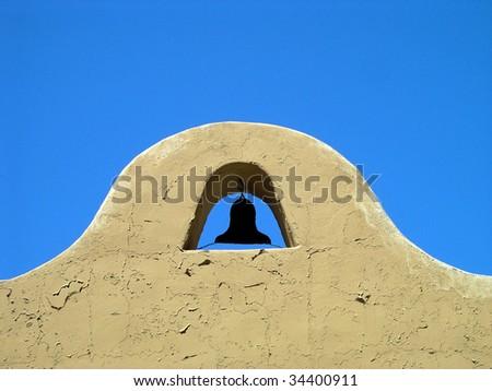 Santa Fe, New Mexico Architecture