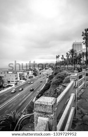 Santa Monica Industrial #1339729952