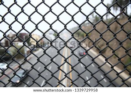 Santa Monica Industrial #1339729958