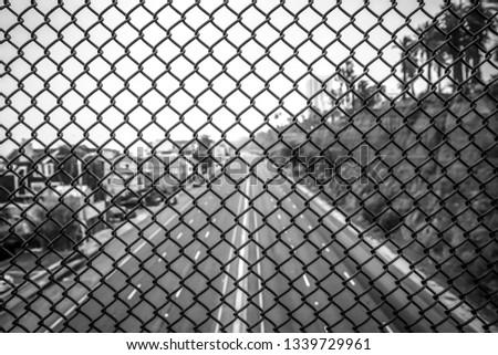 Santa Monica Industrial #1339729961