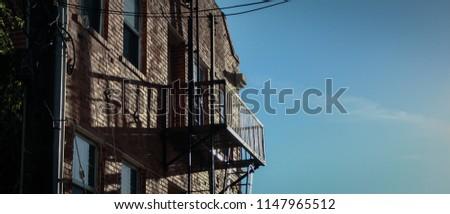 Santa Monica  pier, LosAngeles #1147965512