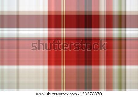 Sarong fabric background