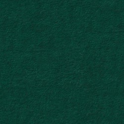 Saturated green paper texture with simple surface. Seamless square background, tile ready. High resolution photo.