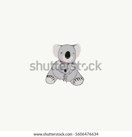 save the koala and save the world