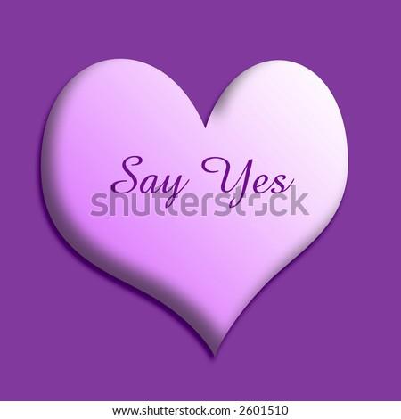 clip art heart images. background, clip art