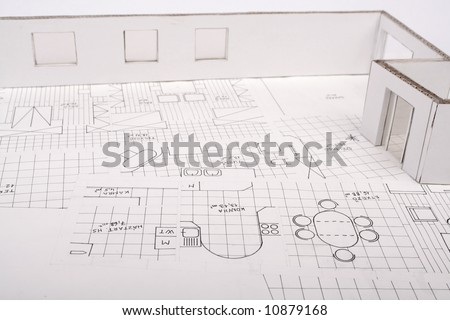 Free Dolls House Plans and Lists of Dollhouse Plan Sources