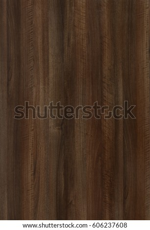 Scanned wood Texture