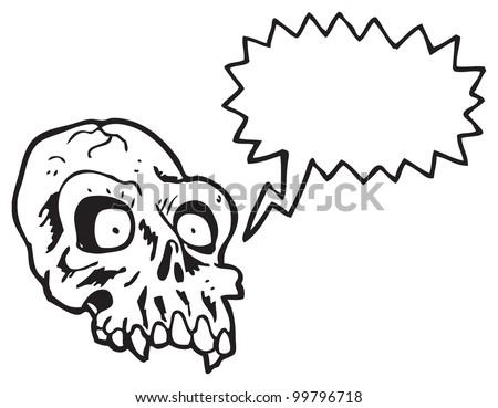 Symbols of the Day of the Dead Día de los Muertos