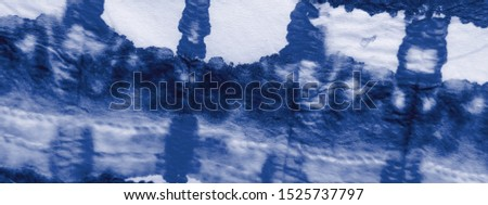Scattered Acrylic Blobs. Abstract Vibrant Winter. Vibrant Hippie Spiral Effect. Crumpled Spiral Effect. Sky tie dye Acrylic Illustration. Scattered Acrylic Texture.