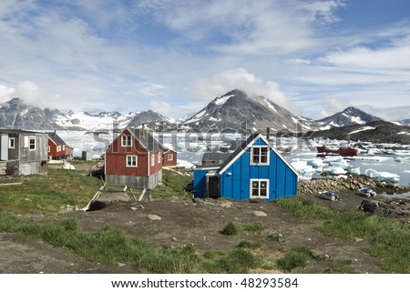 stock-photo-scenery-in-greenland-with-iceburg-48293584.jpg