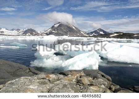 stock-photo-scenery-in-greenland-with-iceburg-48496882.jpg