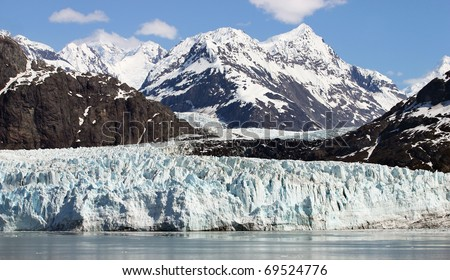 stock-photo-scenery-of-glacier-bay-in-alaska-69524776.jpg