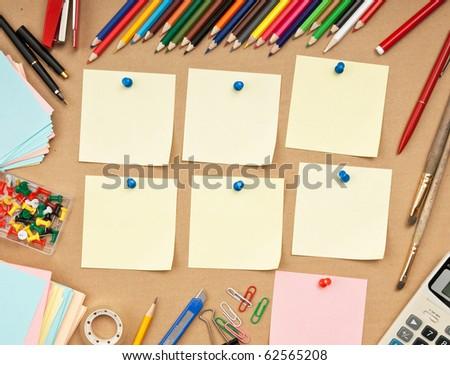 schedule of classes a week in school
