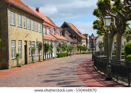 schleswig  germany may 21  2008 ...