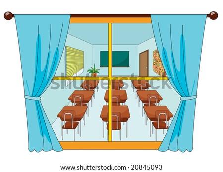 Best Window Treatments: Curtains  Drapes | Shades | Window