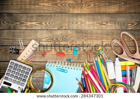 School, design, background. #284347301