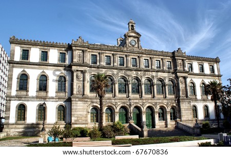 http://image.shutterstock.com/display_pic_with_logo/434767/434767,1293037342,1/stock-photo-school-instituto-da-guarda-picasso-study-here-67670836.jpg