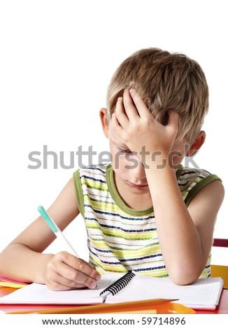 Homework does more harm than good essay photo 5