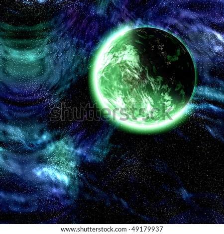 shutterstock cosmic art science - photo #7