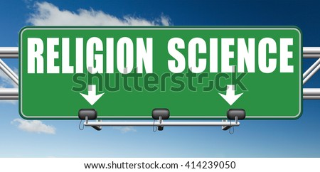 the contradictions between faith and science I've discussed these apparent contradictions of faith and science with some of these you cannot be a scientist and have religious faith at the same time.