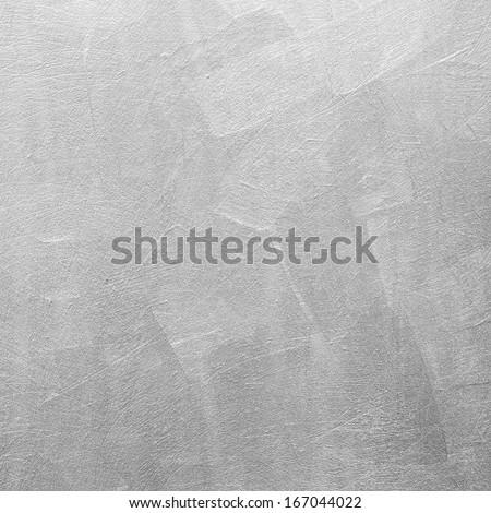 scratch gray background #167044022