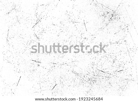 Scratch Grunge Urban Background.Grunge Black and White Distress Texture. Grunge texture for make poster, banner, font , abstract design and vintage design.