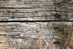 scratched wooden texture