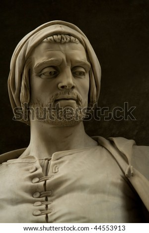 http://image.shutterstock.com/display_pic_with_logo/510910/510910,1263580446,1/stock-photo-sculpture-of-nicola-pisano-in-the-uffizi-gallery-44553913.jpg